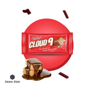 candyland-cloud-9-chocolate-with-cream-&-waffer-biscuits-pack-of-18