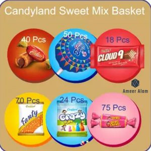 candyland-sweet-basket-mix-candies-chocolate-&-chew
