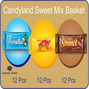 candyland-sweet-basket-mix-chocolate-small-size