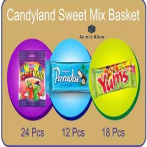 candyland-sweet-basket-jelly-chocolate-&-chew