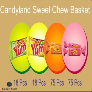 candyland-sweet-chew-basket