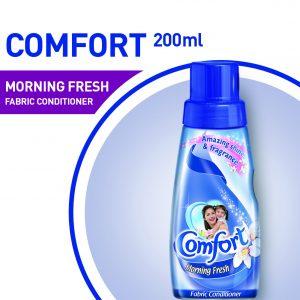 Comfort-fabric-morning-fresh-200ml