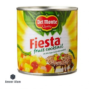 del-monte-fiesta-fruit-cocktail-439g