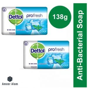 detto-anti-bacterial-soap-138g-cool-pack-of-2