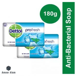 dettol-anti-bacterial-soap-180g-cool-pack-of-2