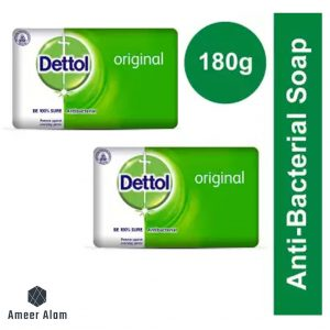 dettol-anti-bacterial-soap-180g-original-2