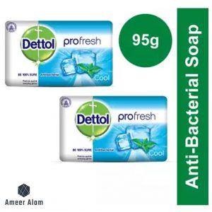 dettol-anti-bacterial-soap-95g-cool-pack-of-2