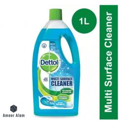 dettol-multi-surface-cleaner-1litre-aqua