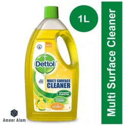 dettol-multi-surface-cleaner-1litre-citrus