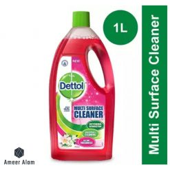 dettol-multi-surface-cleaner-1litre-floral