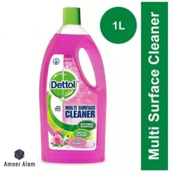 dettol-multi-surface-cleaner-1litre-rose