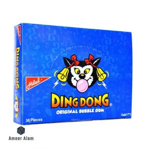 ding-dong-ding-dong-chewing-gum-(pack-of-36)