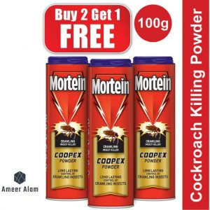 free-coopex-powder-100gm-with-2-coopex-powder-100gm