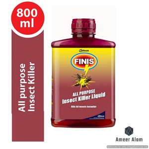 finis-mik-liquid-ub-pack-800ml
