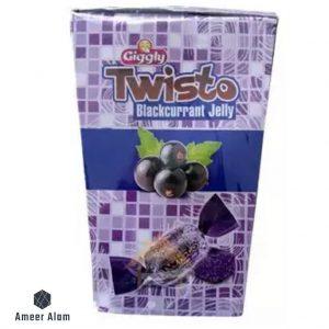 giggly-twisto-blackcurrant-jelly-60-piece