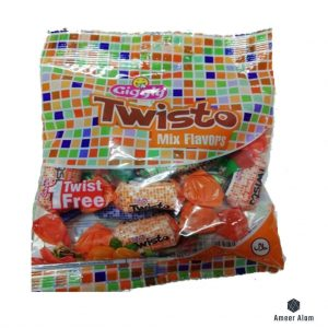 giggly-twisto-mix-jelly-5-pouch