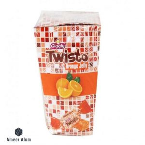 giggly-twisto-orange-jelly-60-pcs