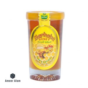 marhaba-honey-235-grams