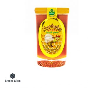marhaba-honey-300-grams
