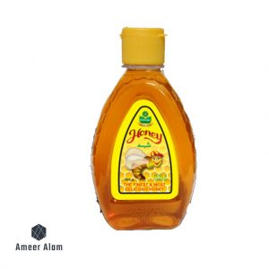 marhaba-honey-plastic-bottle-235-grams