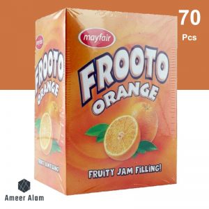 mayfair-frooto-orange-candies
