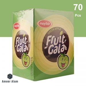 mayfair-fruit-gala-green-apple-chews