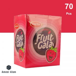 mayfair-fruit-gala-strawberry-chews