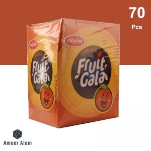 mayfair-orange-fruit-gala-chews