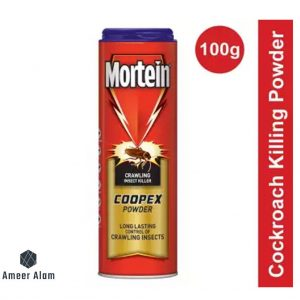 mortein-crawling-insect-killer-coopex-powder-100gm