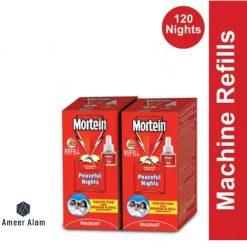 mortein-insect-killing-machine-refills-fragrant-2-refills