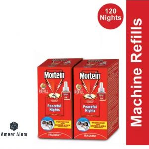 mortein-insect-killing-machine-refills-fragrant-2-refills