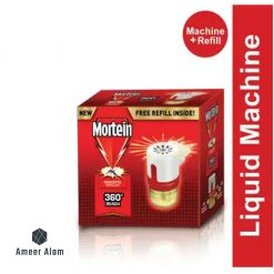 mortein-insect-repellant-machine-with-free-refill-42ml