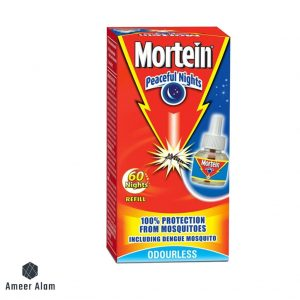 mortein-peaceful-nights-refill-odourless-60-nights