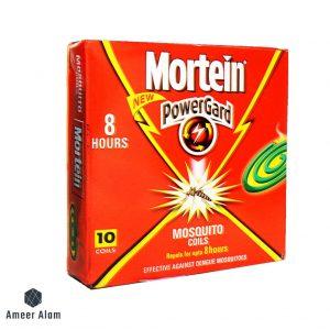 mortein-powergard-mosquito-coil