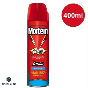 mortein-ultra-fast-aerosol-fik-400ml
