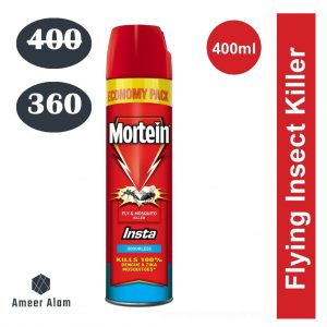 mortien-fly-&-mosquito-killer-spray-400ml