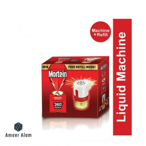 Mortien-Led-Machine-plus-Free-Refill-inside