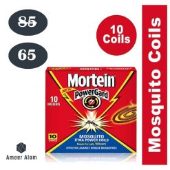 mortien-mosquito-xtra-power-coils