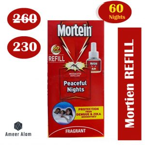 mortien-refill-60-nights