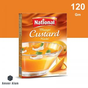 national-custard-powder-mango-120-gm