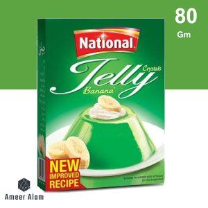 national-jelly-crystal-banana-80g