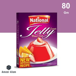 national-jelly-crystal-mix-fruit