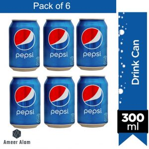 pepsi-300ml-can-pack-of-6