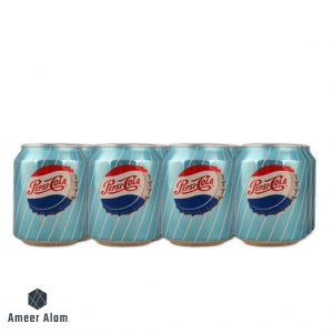 pepsi-can-300-ml-pack-of-12