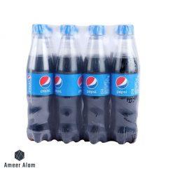 pepsi-cola-345-ml-pack-of-12