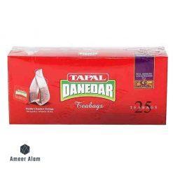 tapal-danedar-teabags-(25pcs)-50g