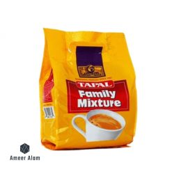 tapal-family-mixture-tea-475g