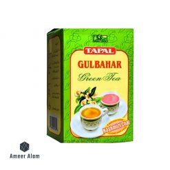 tapal-gulbahar-green-tea-90g
