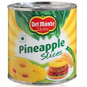 del-monte-pineapple-slice