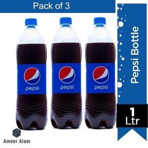 pepsi-1l-pack-of-3